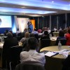National Conference 2011