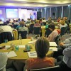 Conference 2010