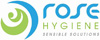 Rose Hygiene Products Limited Rose Hygiene Products – a leading supplier of quality hygiene products and systems covering Household, Laundry,Cleaning,Janitorial,Paper and Medical