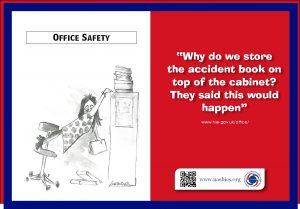officesafety